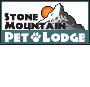 Stone Mountain Logo.png
